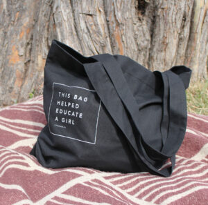 ThisBag_ProductPhoto